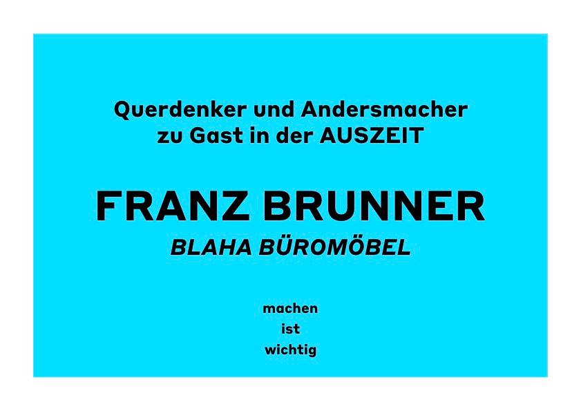 LET_ATAUSZEIT_Oktober2018_Wien_Blaha-Bueromoebel.001